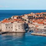 Kroatija - 9 dienų pažintinė kelionė autobusu su poilsiu prie jūros 7