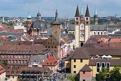 Pažintinė kelionė į Vokietiją. Reino platybės ir svaiginantis Rislingo vynas 1