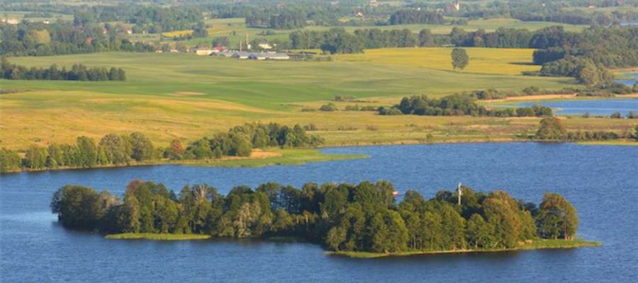 Pažintinė kelionė į Baltarusiją. Pažintis su Gardinu aplankant Augustavo kanalus 2