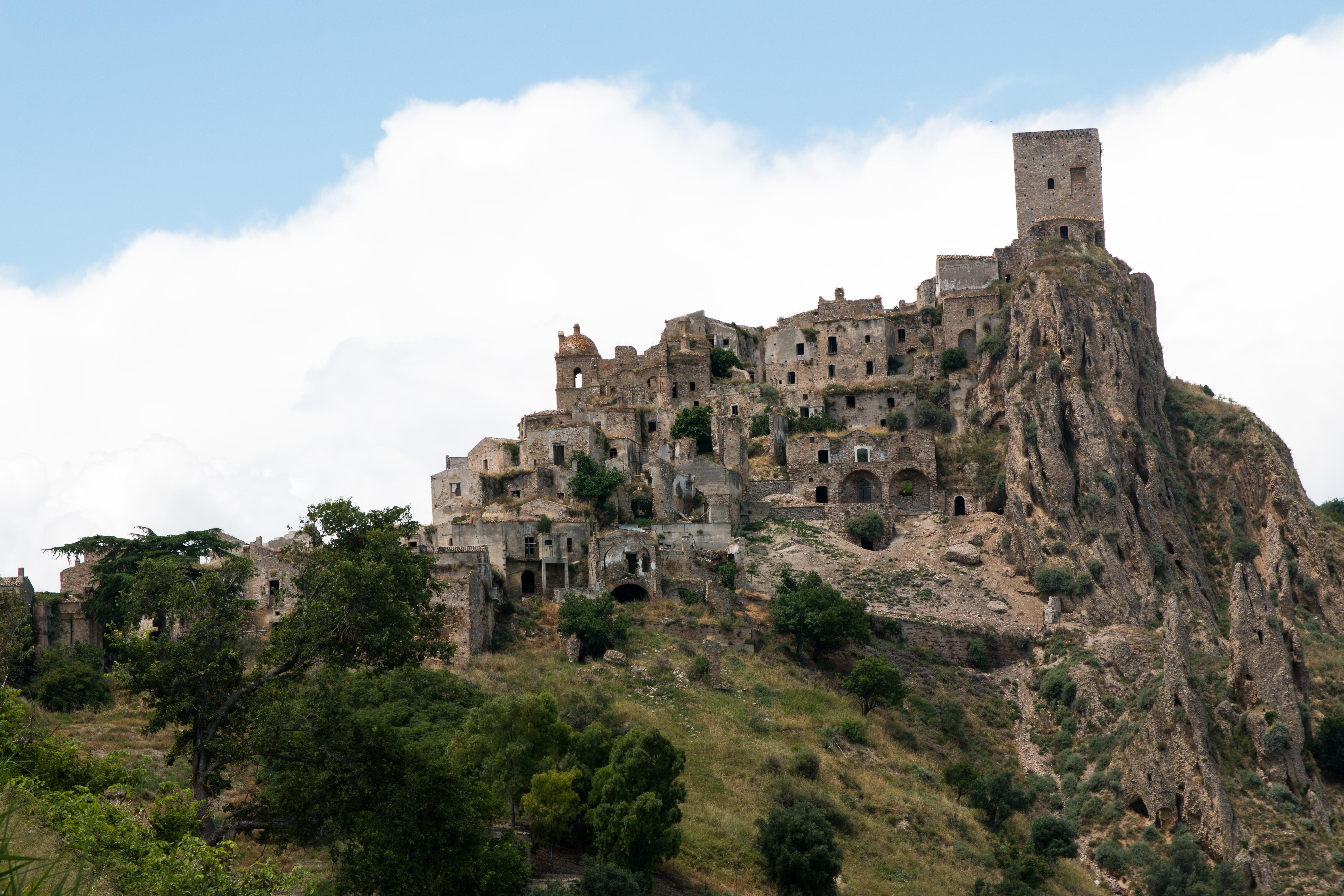 Pažintinė kelionė į Italiją. Šiaurės Italija su Gardaland pramogų parku 5