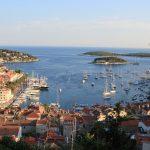 Pažintinė kelionė į Kroatiją. Kroatija ir ne tik.. 4