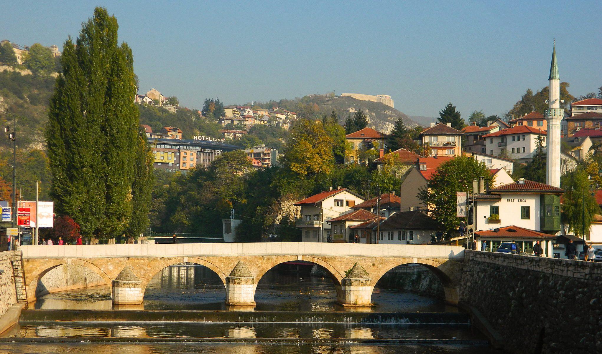 Pažintinė kelionė į Kroatiją. Kroatija ir ne tik.. 6