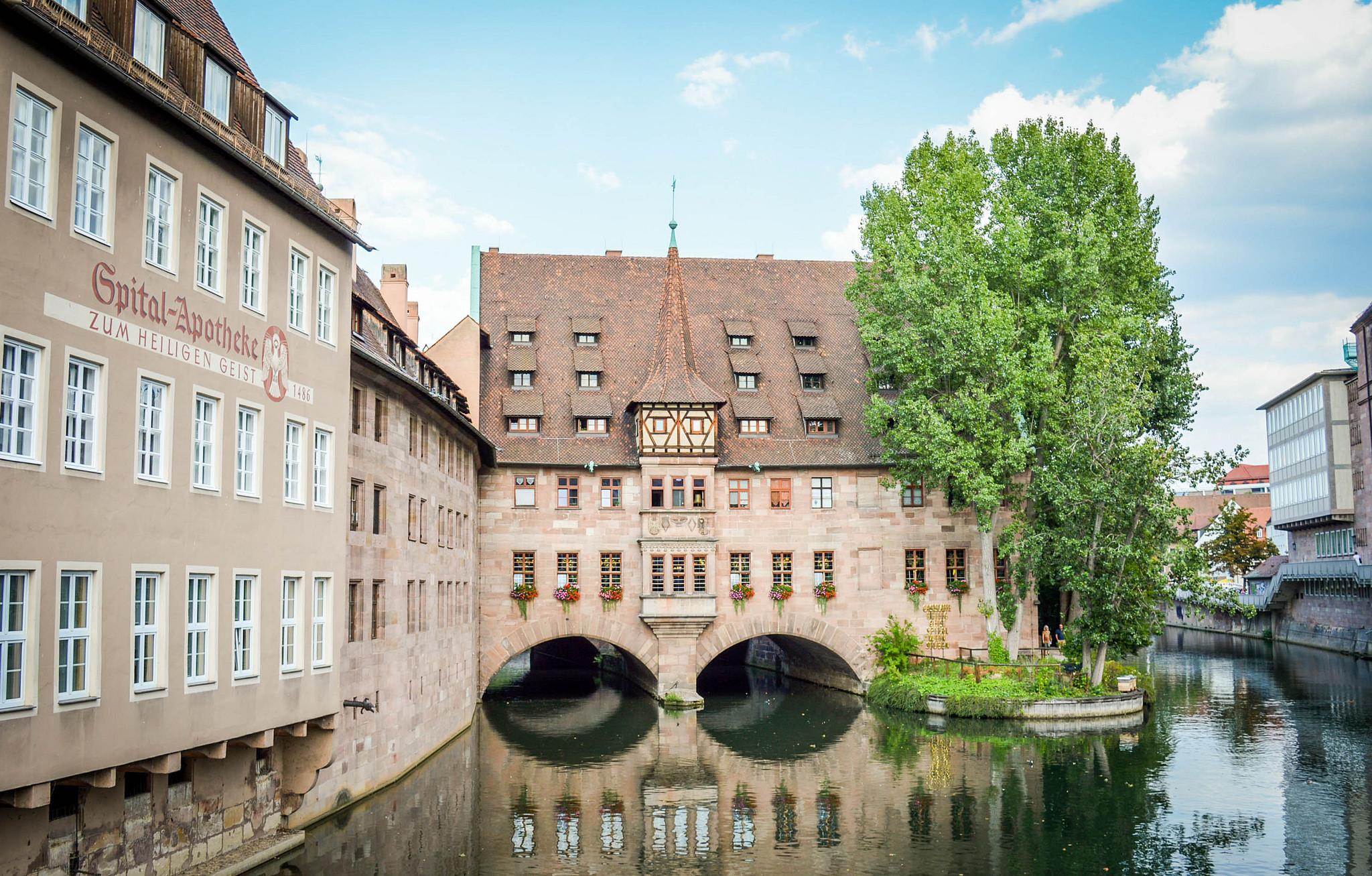 Pažintinė kelionė. Šveicarijos gamta ir kriokliai 1
